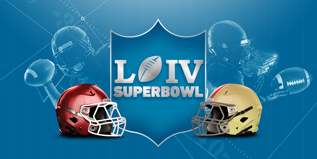 Super Bowl LIV preview: San Francisco 49ers vs. Kansas City Chiefs