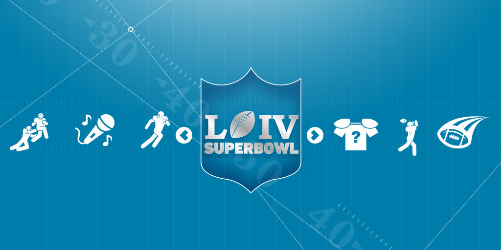 Super Bowl LIV prop bets analysis