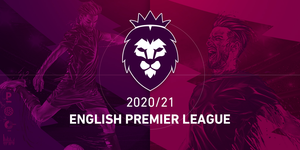 Paris à long terme en Premier League : présentation de la saison 2020/2021