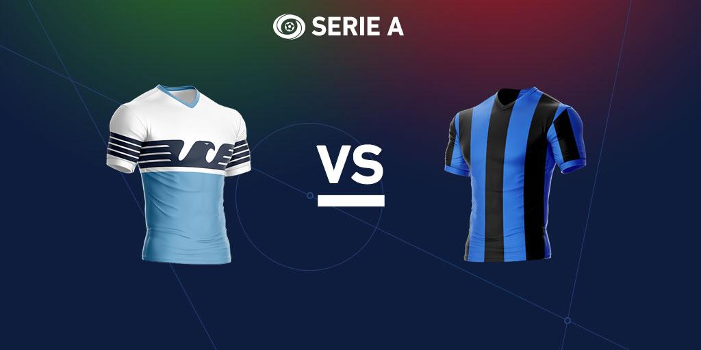 Lazio vs. Atalanta Prediction | Lazio vs. Atalanta Preview