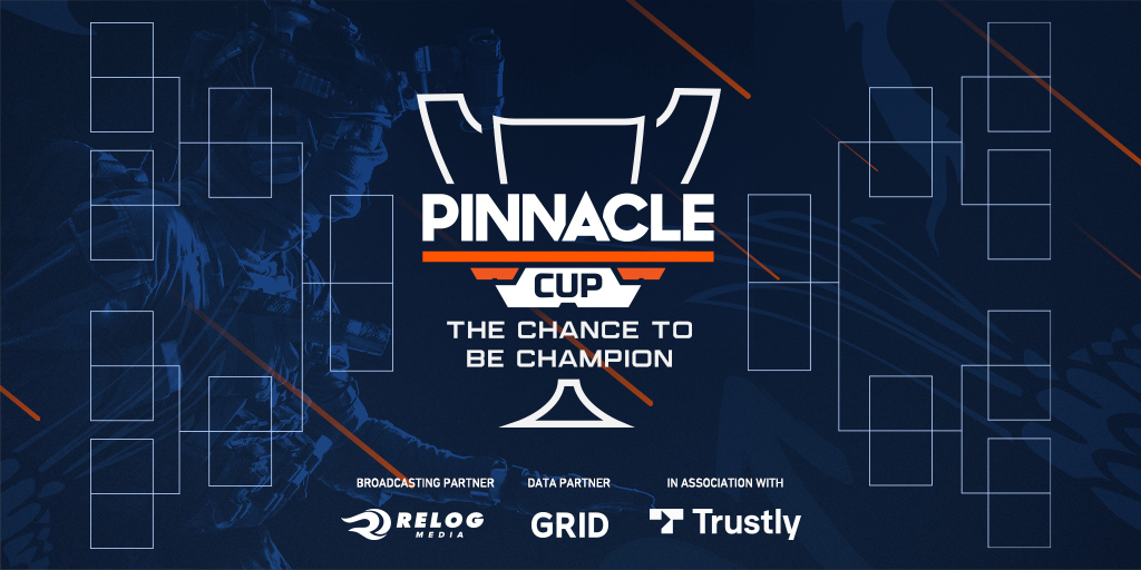 The Pinnacle Cup betting preview